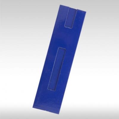 Синьо Калъфче MENIT AP741145-06