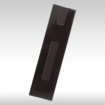 Черно Калъфче MENIT AP741145-10