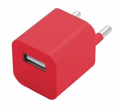"741476-05 ""Radnar"" USB charger"