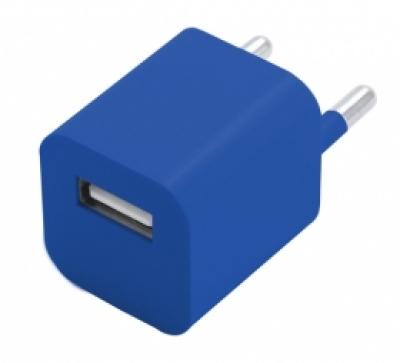"741476-06 ""Radnar"" USB charger"