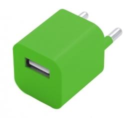 "741476-07 ""Radnar"" USB charger"