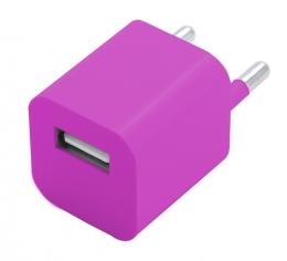 "741476-25 ""Radnar"" USB charger"