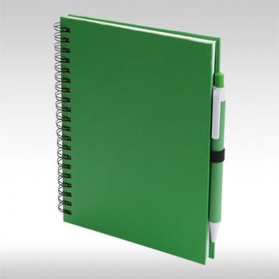 Зелен А5 KOGUEL AP741502-07