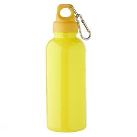 """Спортни бутилки """"Zanip"""" - жълта"""