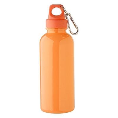 "Спортни бутилки ""Zanip"" - оранж"