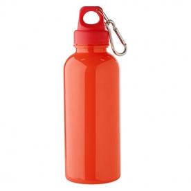 """Спортни бутилки """"Zanip"""" - червена"""