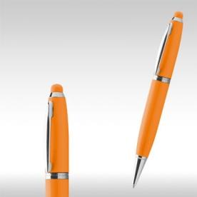 Оранжева USB Sivart 8GB