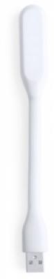 LED lampa за РС - ANKER, АР741764-01,бял.
