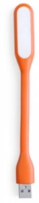 LED lampa за РС - ANKER, АР741764-03,оранж