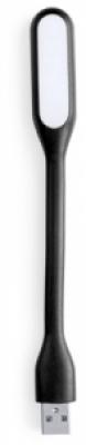 LED lampa за РС - ANKER, АР741764-01,черна