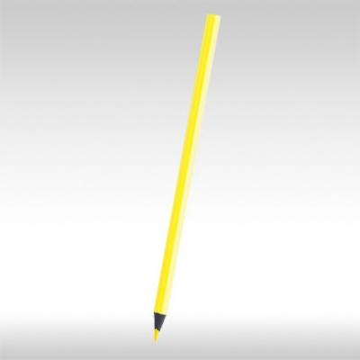 Жълт Zoldak AP741891-02