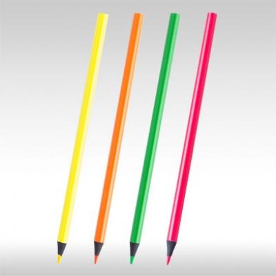 Моливи за маркиране Zoldak AP741891