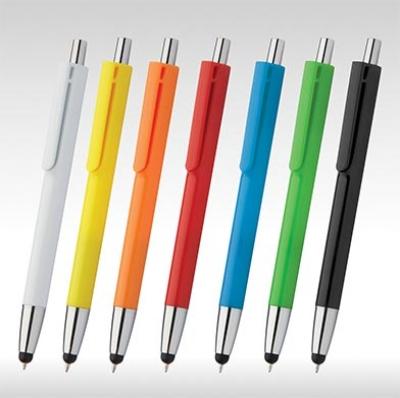 Химикалка RINCON AP845166