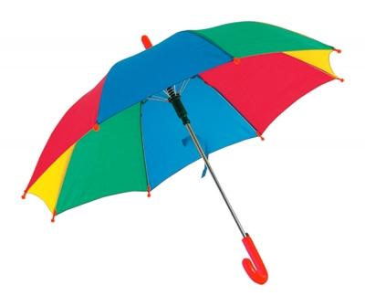 Автоматичен детски чадър  AP761223