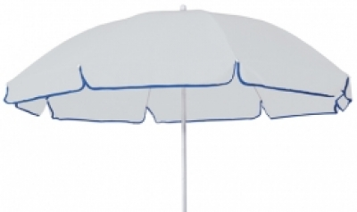 "AP761280-01-06	""Mojacar"" beach umbrella"