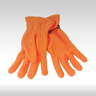 Оранжеви Monti AP761337-03