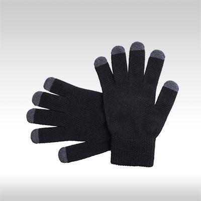 Черни ръкавици Tellar AP781155-10