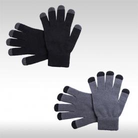 Тъч скрийн ръкавици Tellar AP781155xx