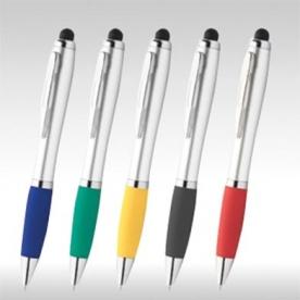 Химикалка BACHERT AP781611