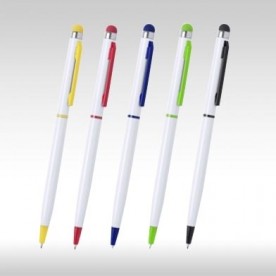 Химикалка DUSER AP781615
