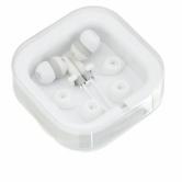 Аудио слушалки - бели, AP791192-01