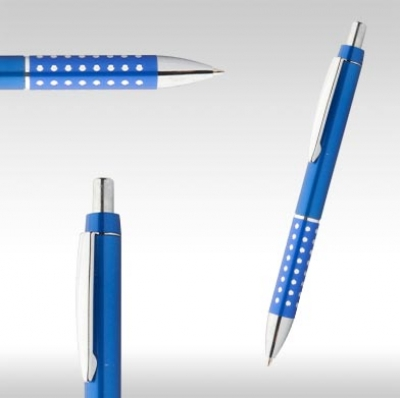 Синя OLIMPIA AP791368-06