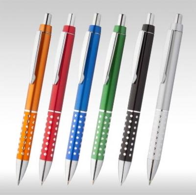 Химикалки OLIMPIA AP791368