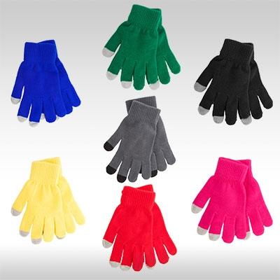 Тъч скрийн ръкавици Actium  AP791747xx
