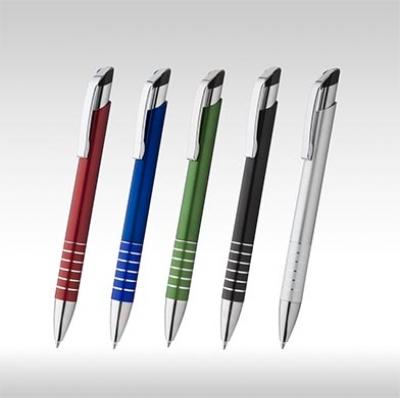 Химикалки VOGU AP805957