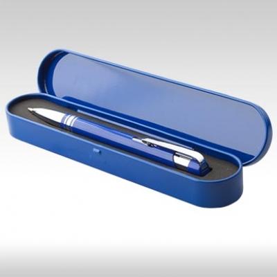 Синя ISAC в кутийки AP805964-06