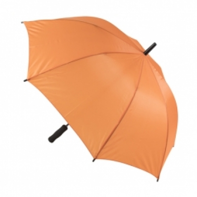 Автоматичен чадър Typhoon, AP808409-03, оранж