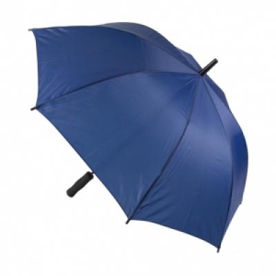 Автоматичен чадър Typhoon, AP808409-06, син