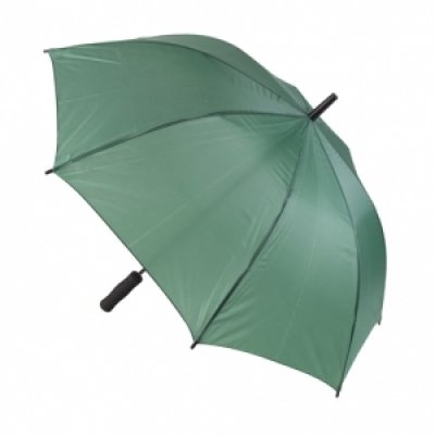 Автоматичен чадър Typhoon, AP808409-07, зелен