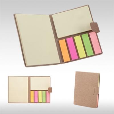 Самозалепващи се листчета SIZES AP809337