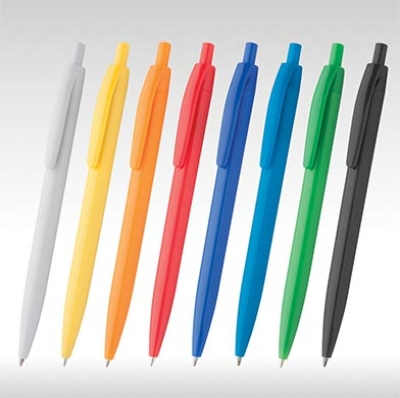 Химикалки LEOPARD AP809363
