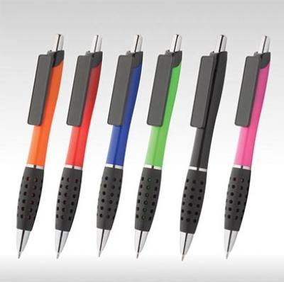 Химикалки LEOMPY AP809377