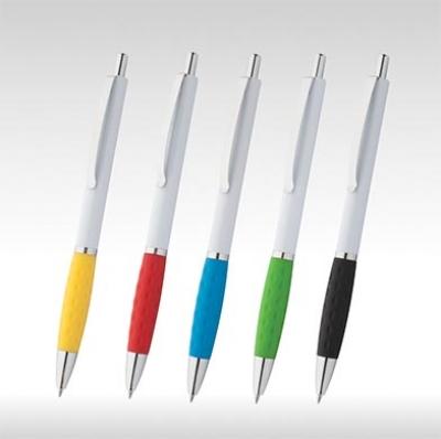 Химикалка WILLYS AP809382