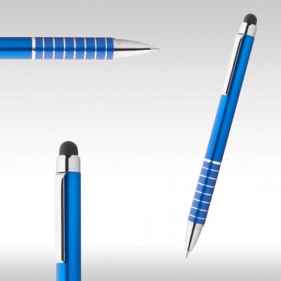 Синя LINOX AP809388-06