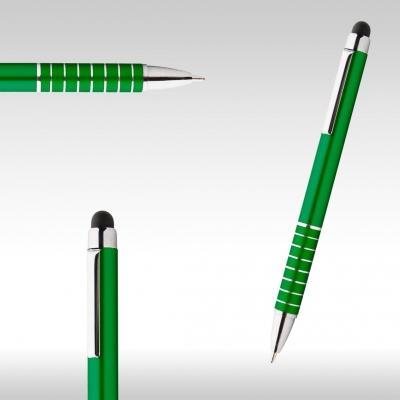Зелена LINOX AP809388-07