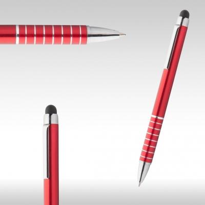 Червена LINOX AP809388-05