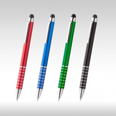 Химикалки LINOX AP809388