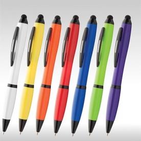 Химикалка BAMPY AP809429