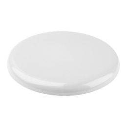 Smooth-Fly-frisbee-white