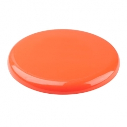 Smooth-Fly-frisbee-orange