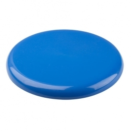 Smooth-Fly-frisbee-blue