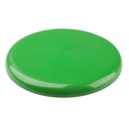 Smooth-Fly-frisbee-green