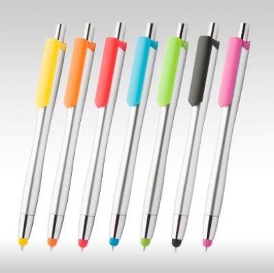 Химикалка ARCHIE AP809493