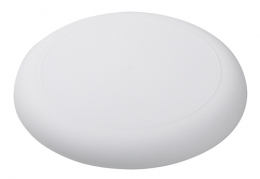 Horizon-frisbeе-white