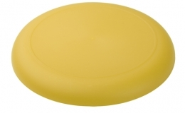 Horizon-frisbeе-yellow
