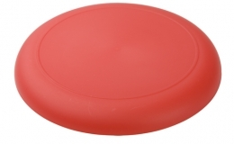 Horizon-frisbeе-red